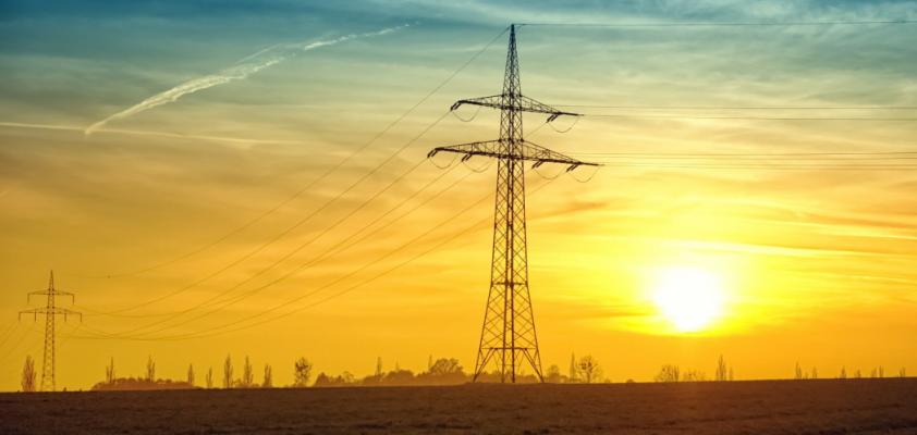 Las implicaciones para consumidores y comercializadores de las pérdidas de energía del Sistema Eléctrico