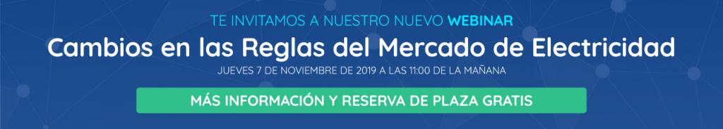 Invitación Webinar Neuro Energía